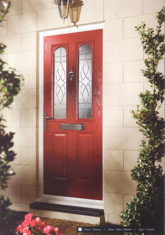 Discount Upvc Windows Cardiff Double Glazing And Upvc