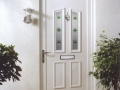 double glazing upvc windows doors Cardiff discount upvc windows in Cardiff