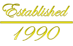 Established_1990