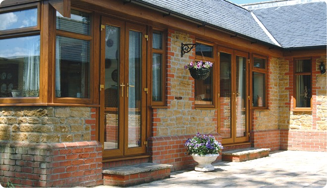 French Doors - Discount UPVC Windows Cardiff
